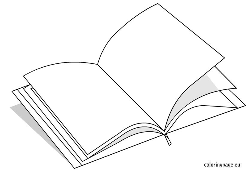 book coloring pages coloring book cover coloring page crayolacom coloring book pages