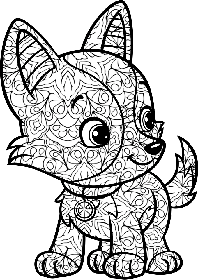 book coloring pages create coloring book pages by aktanova coloring book pages