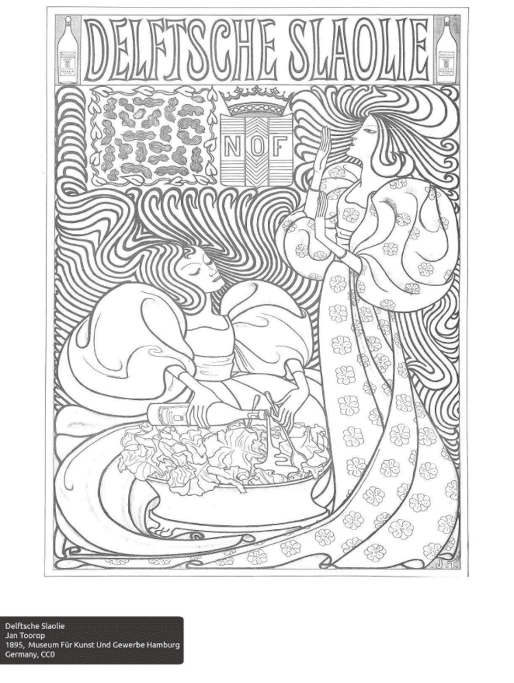 book coloring pages free coloring pages from 100 museums by color our collections book coloring pages