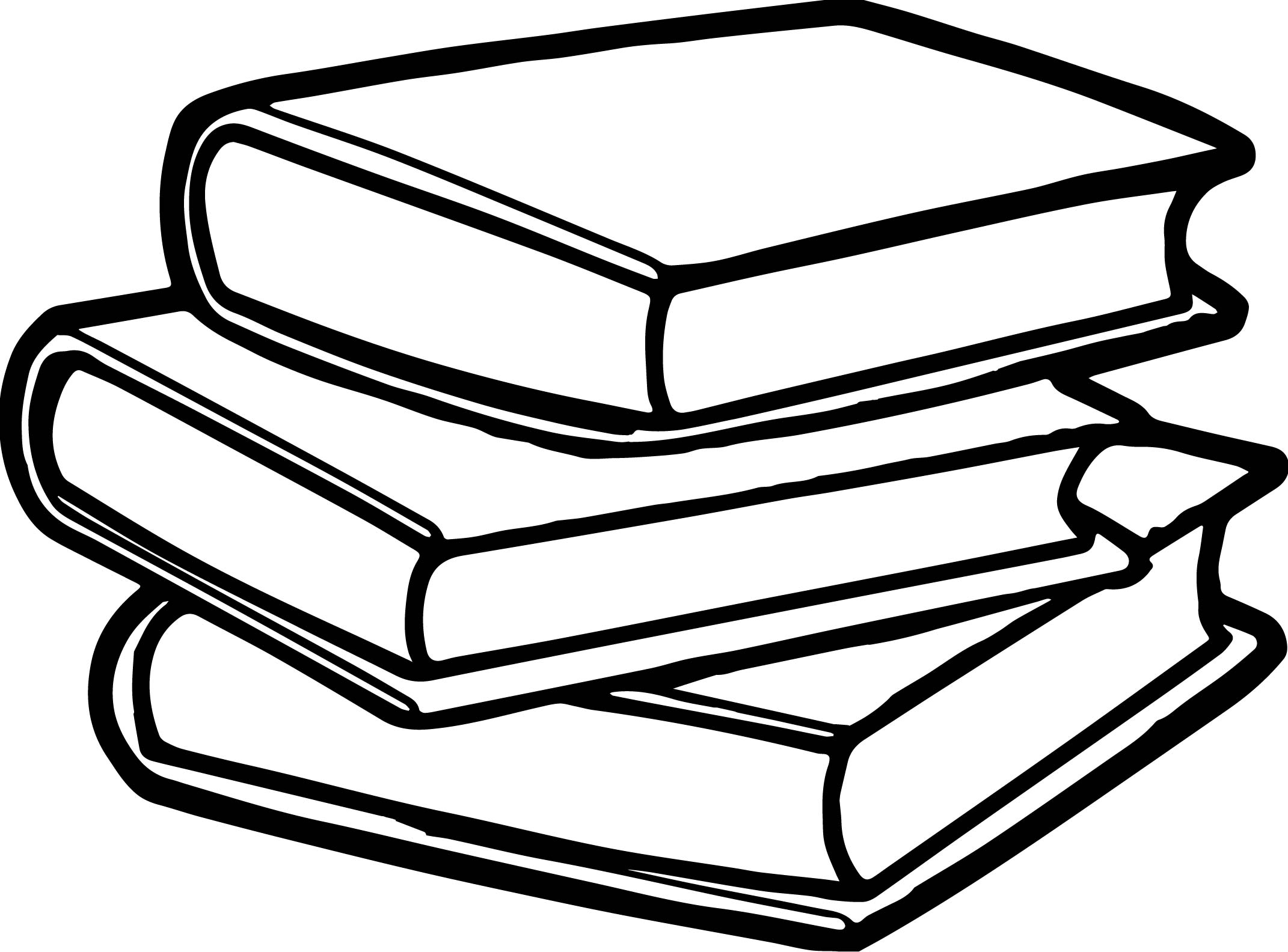 book coloring pages library coloring pages classroom doodles pages coloring book