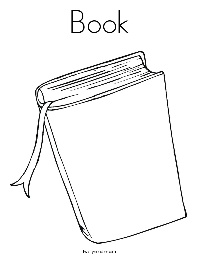 book coloring pages new interesting book coloring page free books coloring pages book coloring