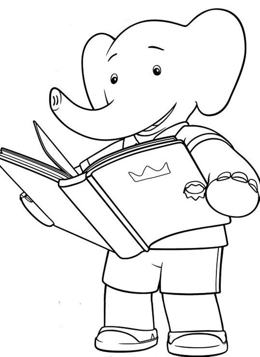 book coloring pages open book coloring page coloring page pages coloring book