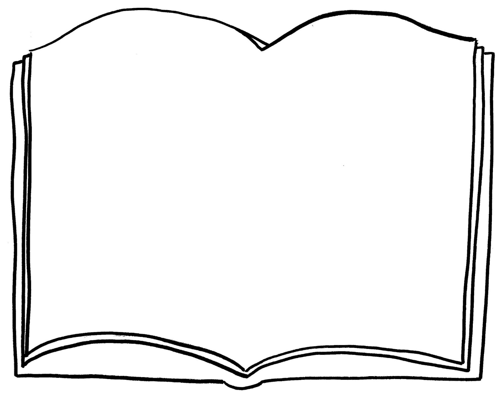 book coloring pages open book colouring pages clipartsco coloring pages book
