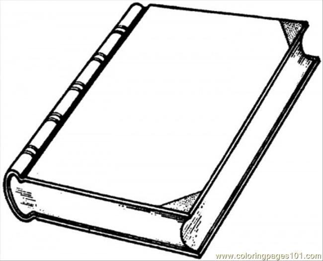 book coloring pages reading book coloring page back to school book pages coloring
