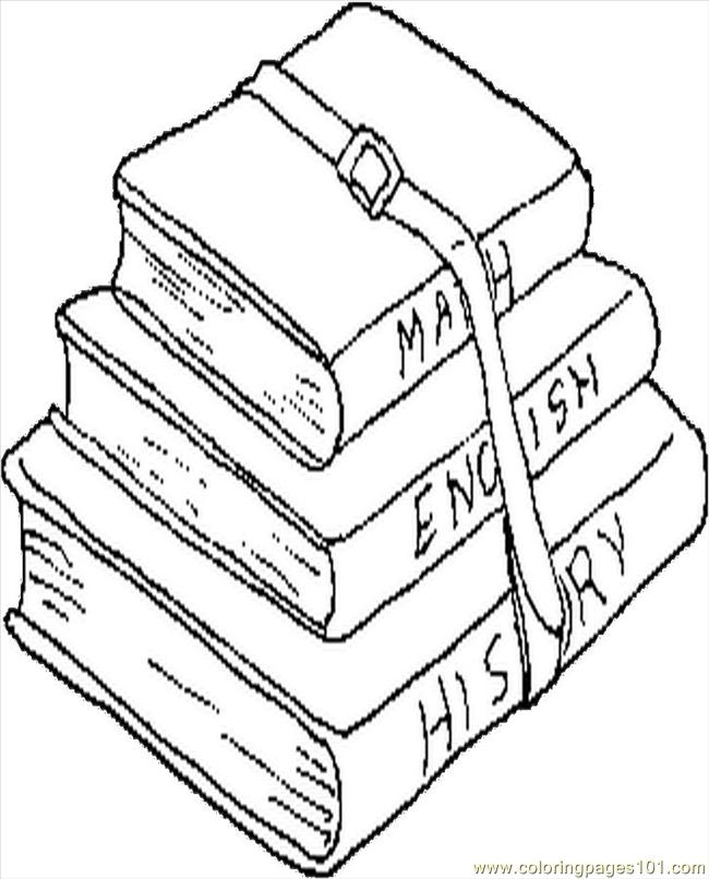 book coloring pages school books coloring page free school coloring pages coloring book pages