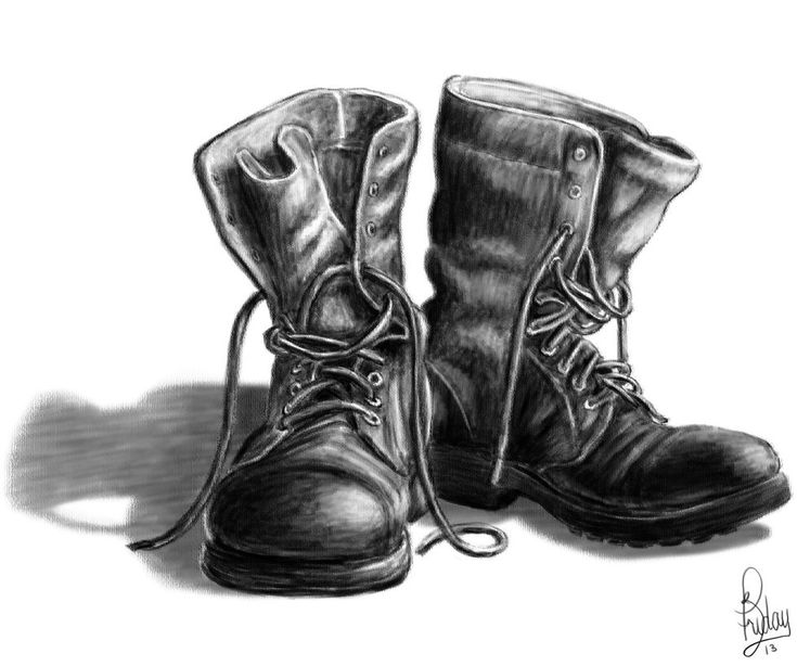 boot draw 115 best special boots images on pinterest old boots boot draw