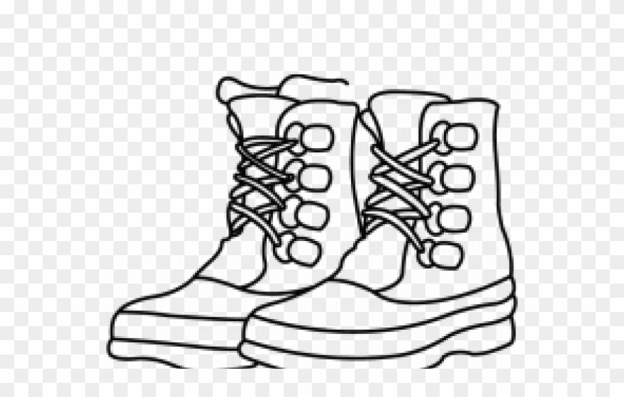 boot draw military boots by alifsu17 on deviantart boot draw