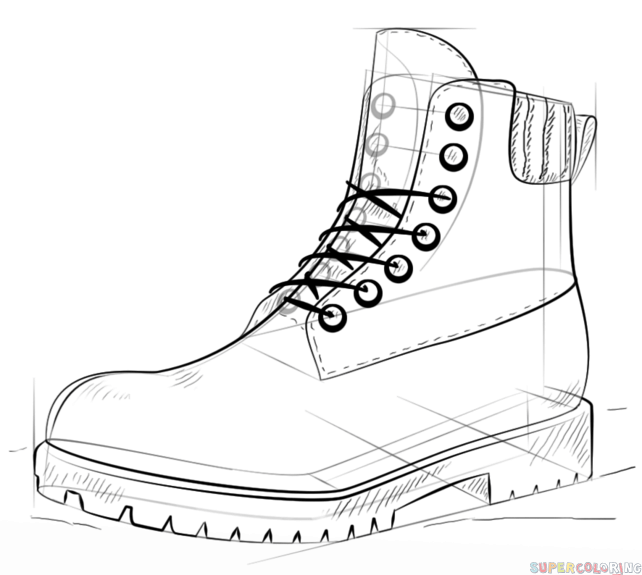 boot draw pin by lynnetta davenport on military army boots trendy draw boot