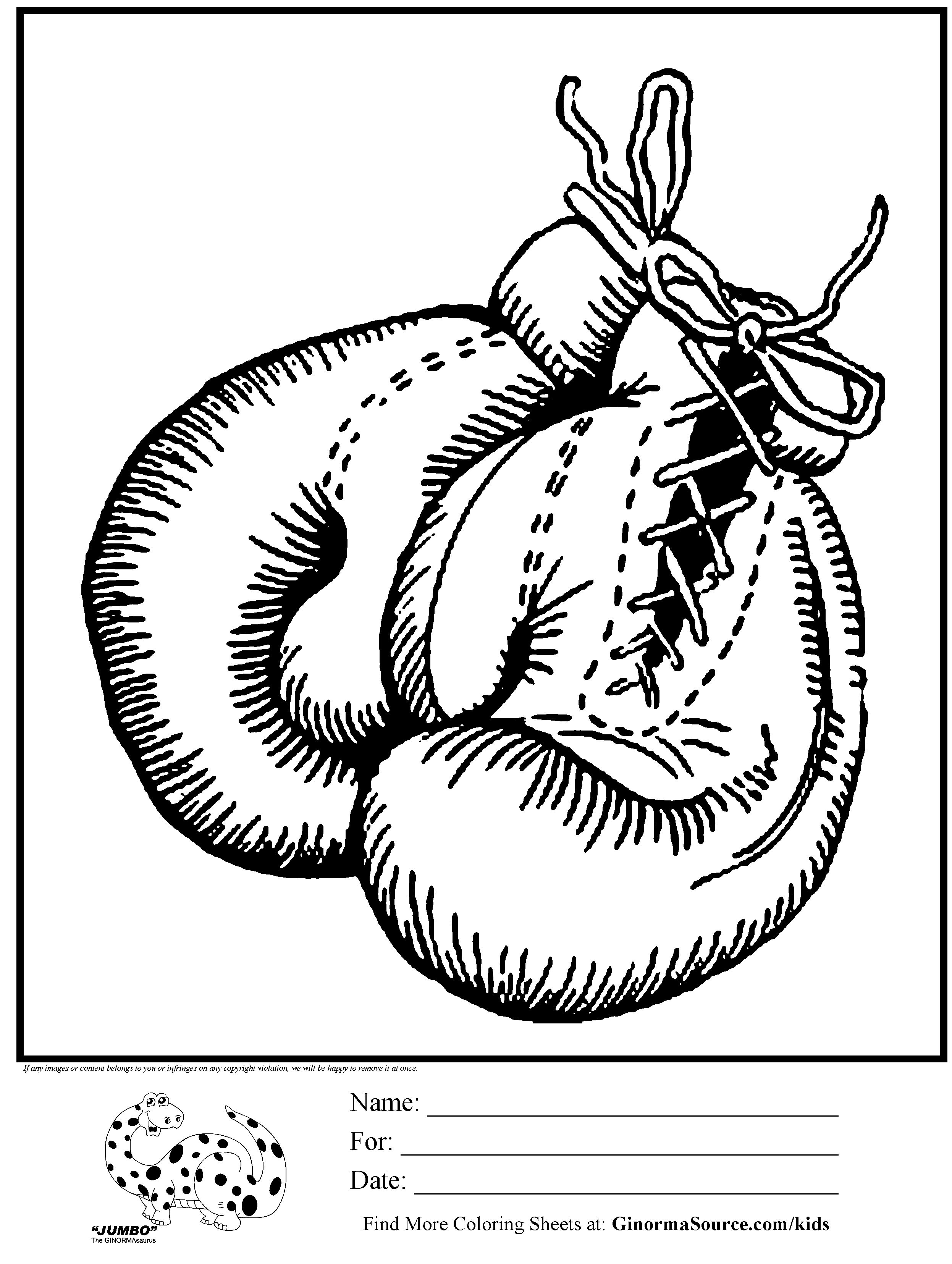 boxing gloves coloring pages boxing gloves coloring page gloves coloring pages boxing