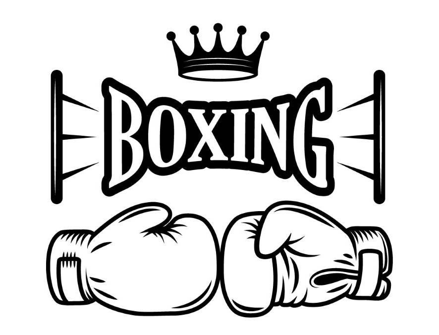boxing gloves coloring pages full boxing gloves coloring pages coloring pages gloves coloring boxing pages