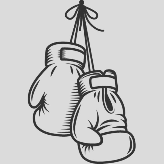 boxing gloves coloring pages gloves coloring page at getcoloringscom free printable gloves pages coloring boxing
