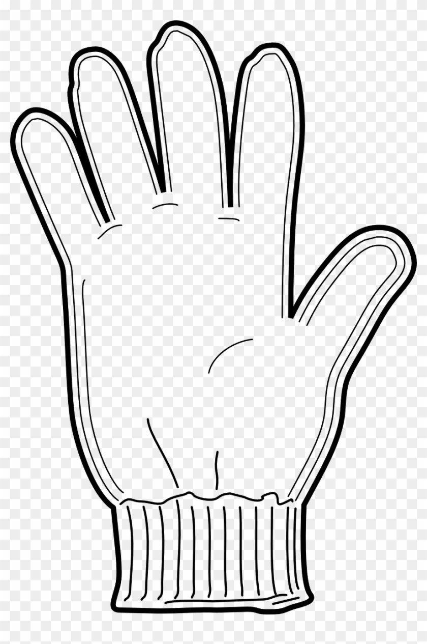 boxing gloves coloring pages pin on printable coloring pages template boxing coloring pages gloves