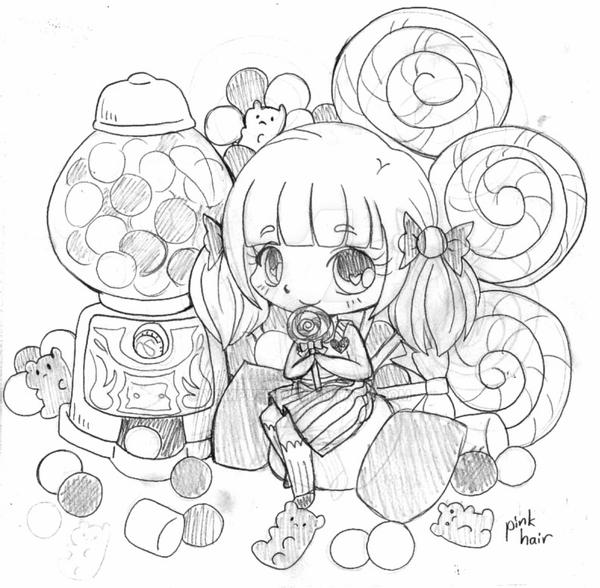 boxy girl coloring pages 96 best my coloring pages images on pinterest coloring pages girl boxy