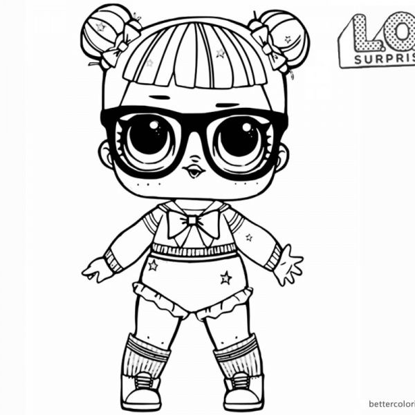 boxy girl coloring pages candy box chibi commission sketch 2 by yampuff on deviantart coloring pages boxy girl
