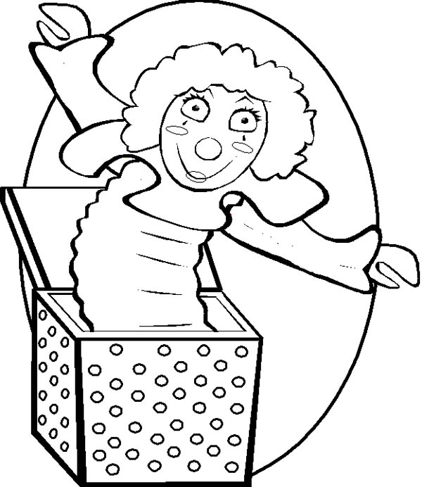 boxy girl coloring pages elmo coloring sheets coloring pages childrens printable boxy pages girl coloring
