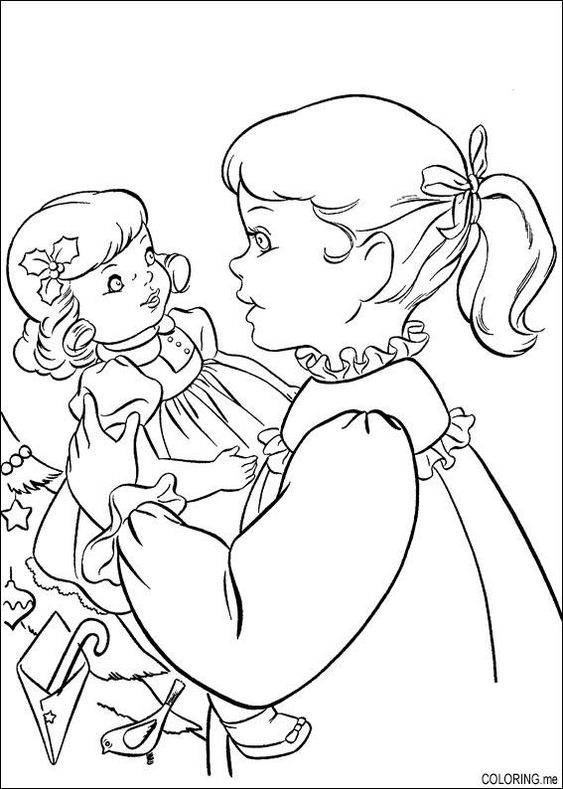 boxy girl coloring pages girl jack in the box coloring page coloring sky boxy coloring girl pages