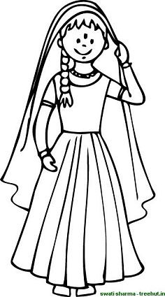 boxy girl coloring pages girls coloring page girl boxy coloring pages