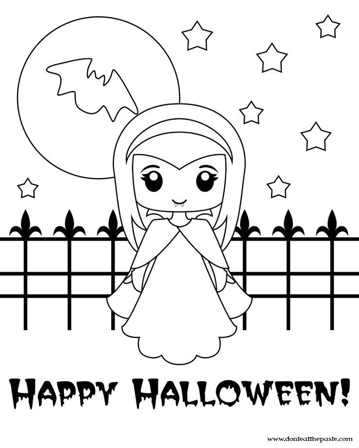 boxy girl coloring pages little girl blowing bubbles coloring page free printable coloring pages girl boxy