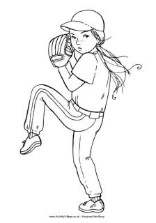boxy girl coloring pages lol surprise doll coloring pages miss baby free pages girl coloring boxy