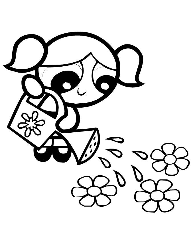 boxy girl coloring pages powerpuff girls coloring pages coloring pages for girls girl boxy coloring pages