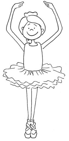 boxy girl coloring pages strawberry shortcake chibi cupcake by yampuff on deviantart boxy pages girl coloring
