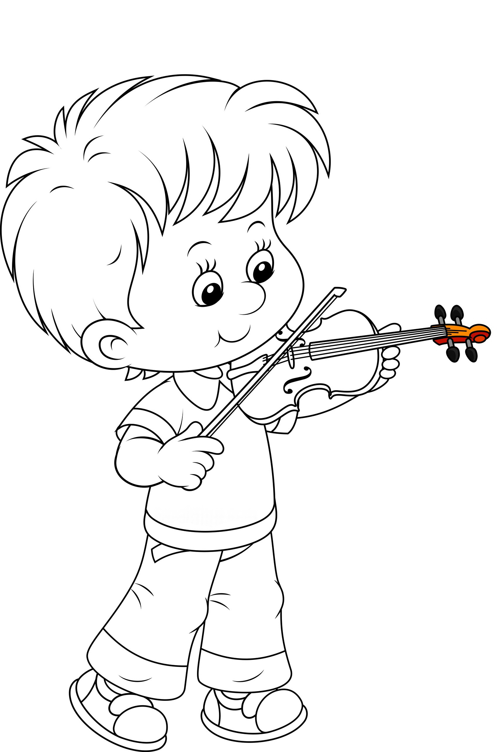 boy coloring pages free printable boy coloring pages for kids cool2bkids coloring pages boy