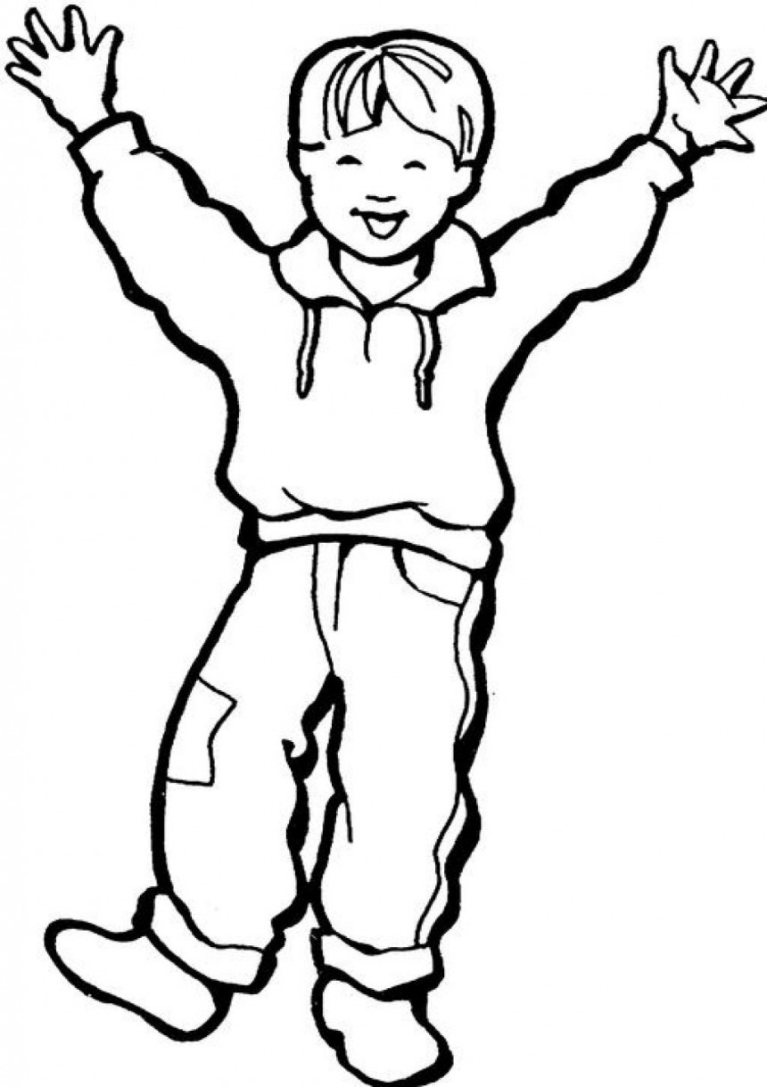 boy coloring pages free printable coloring pages for boys coloring pages boy