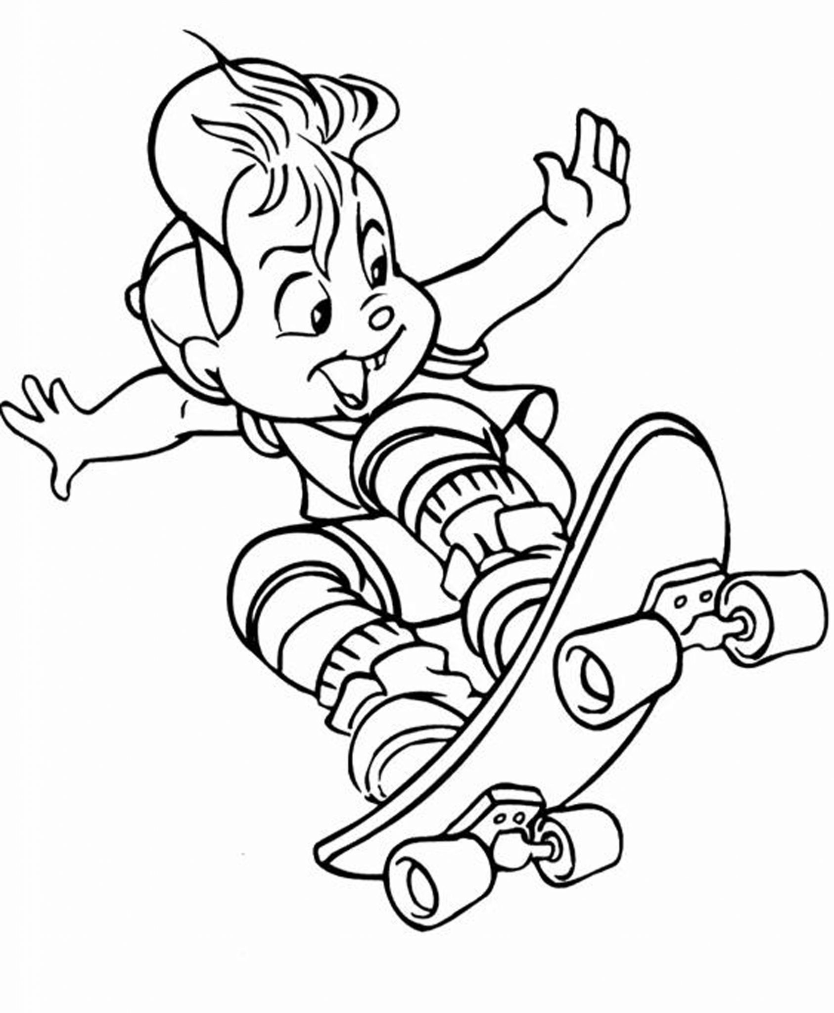 boy coloring pages two boys playing baseball coloring page download print pages coloring boy