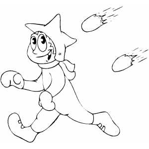 boy running coloring page fat boy running coloring pages kids play color running coloring page boy