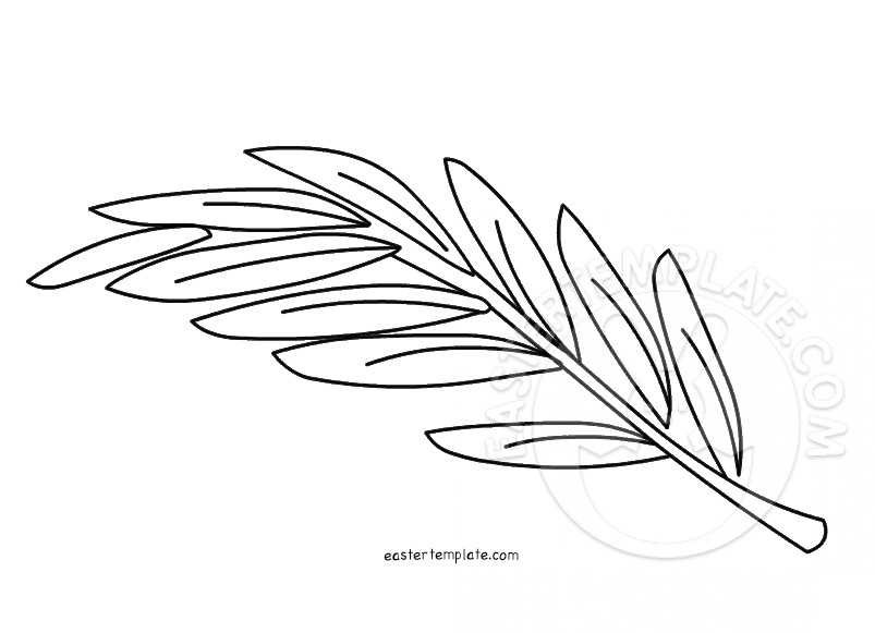 branch coloring page branch from the trolls coloring pages branch coloring page
