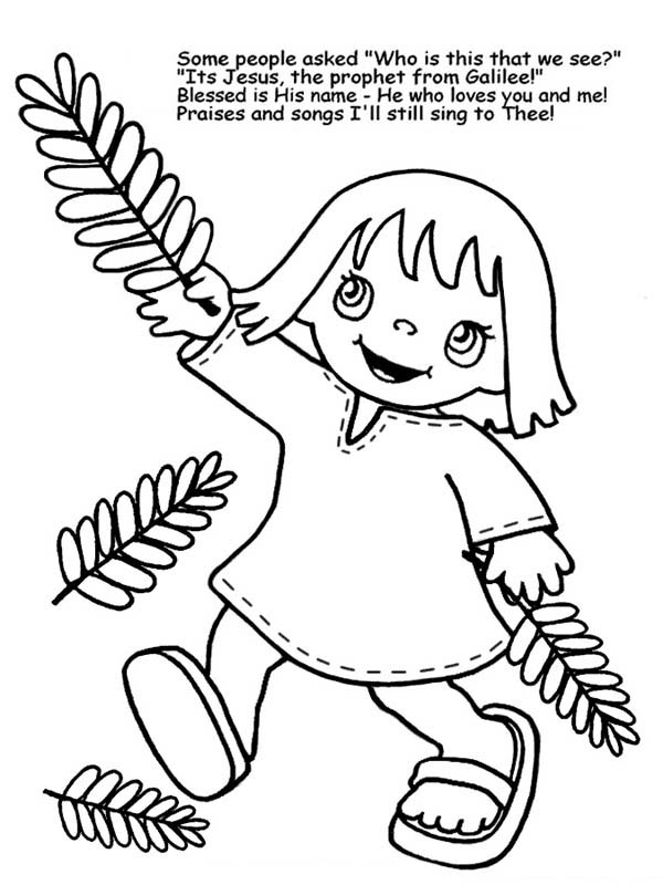 branch coloring page coloring page apple tree branch coloring branch page