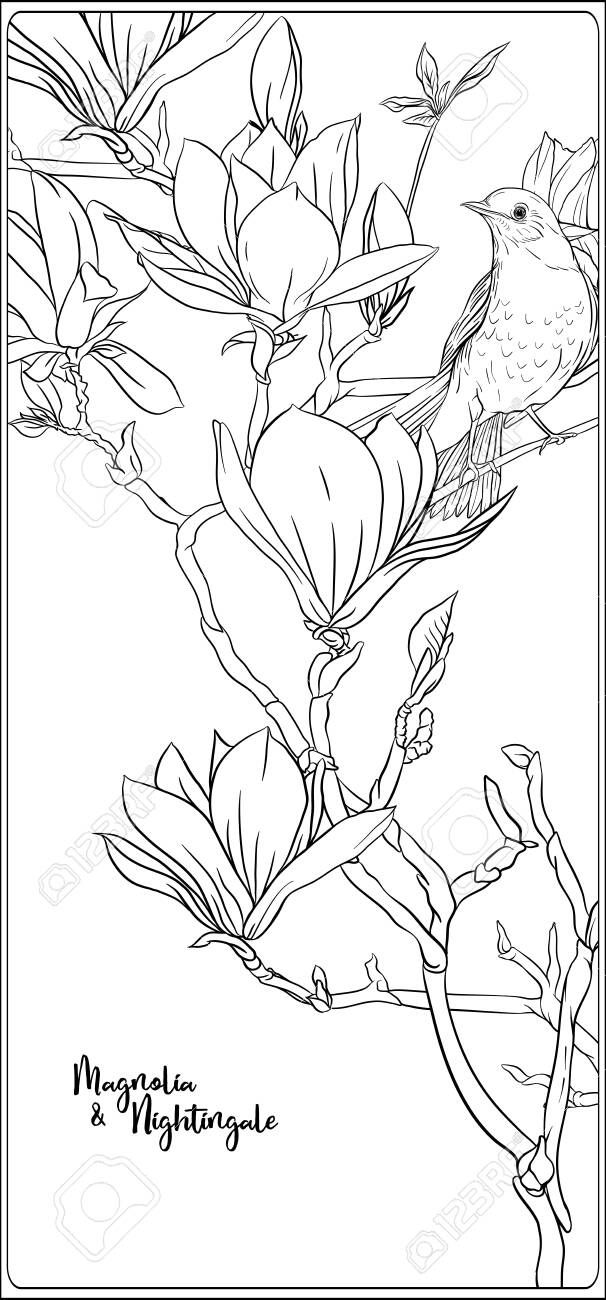 branch coloring page olive branch coloring page easter template coloring branch page