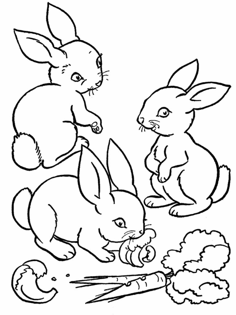brer rabbit coloring pages brer rabbit coloring pages at getdrawings free download brer rabbit pages coloring