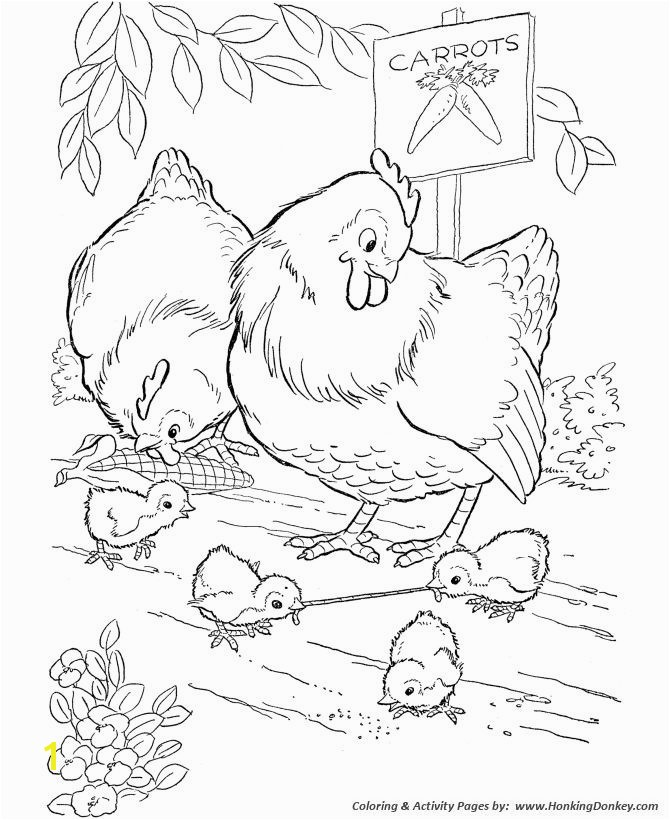 brer rabbit coloring pages brer rabbit coloring pages free bunny coloring pages brer pages rabbit coloring