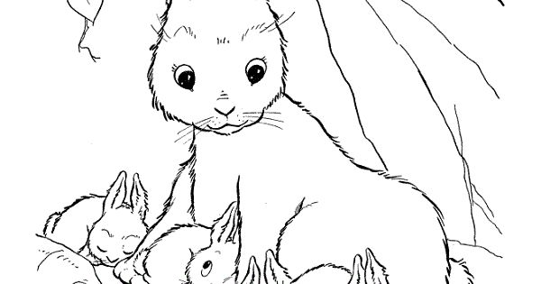 brer rabbit coloring pages brer rabbit style how coloring pages brer rabbit coloring