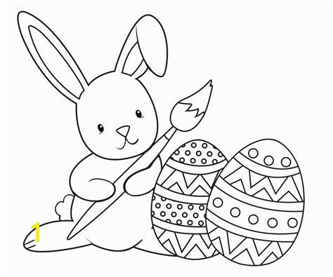 brer rabbit coloring pages cute rabbit coloring pages to print stpetefestorg pages rabbit brer coloring