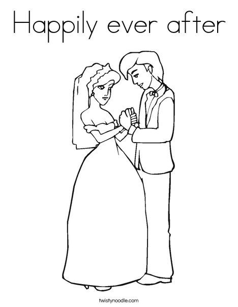 bride and groom pictures to colour in bride and groom coloring pages bride and groom coloring and pictures colour groom in bride to