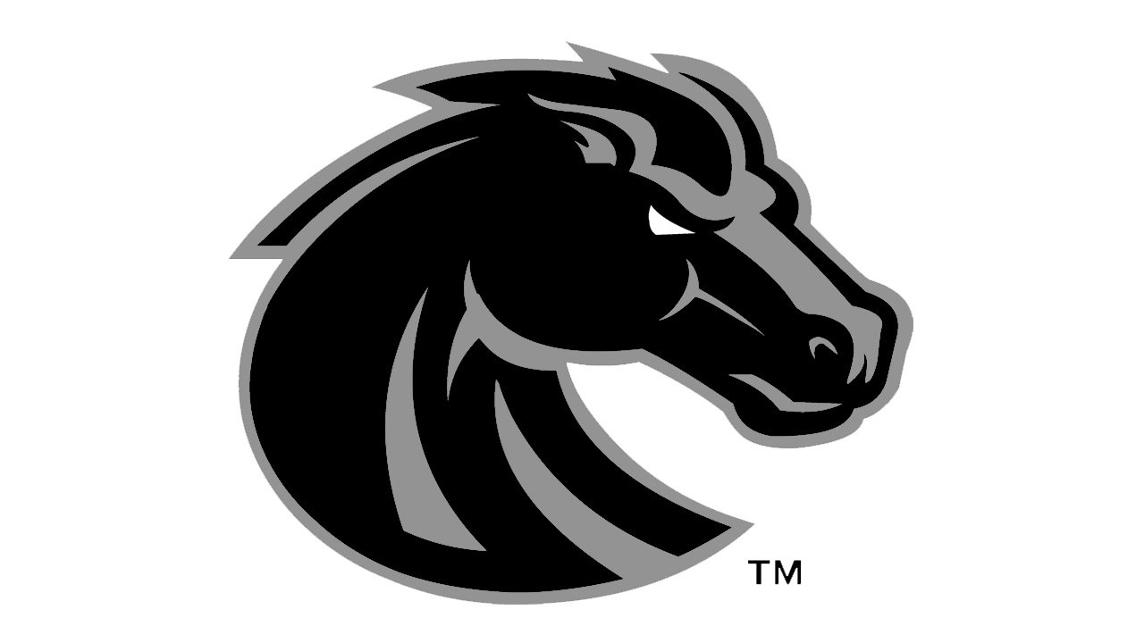 broncos logo pictures binghamton bearcats logo evolution history and meaning broncos pictures logo