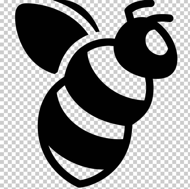 bumble bee silhouette honey bee bumblebee clip art bee silhouette cliparts png bumble bee silhouette