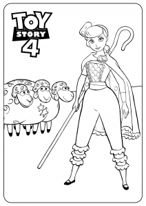 bunny toy story 4 coloring pages ducky and bunny cute toy story 4 coloring pages toy 4 pages story bunny coloring toy