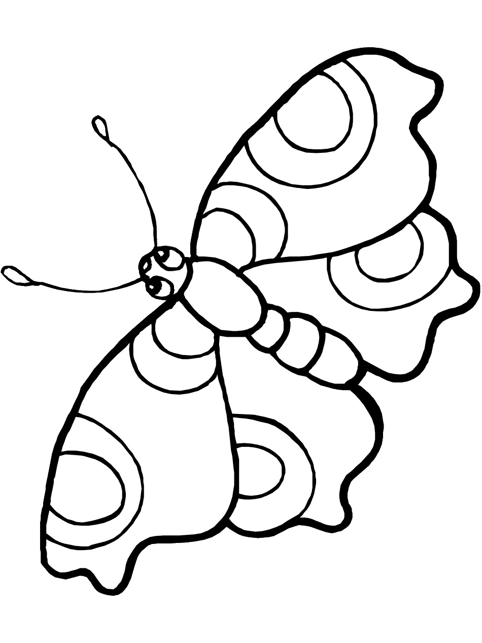 butterfly coloring sheet printable free printable coloring pages butterfly 2015 printable butterfly sheet coloring