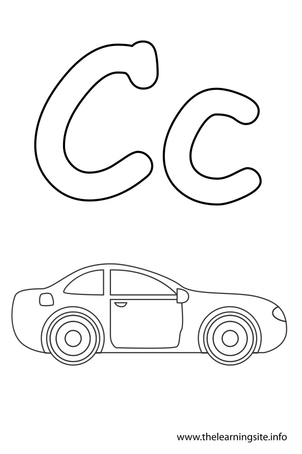 c for coloring standard letter printables free alphabet coloring page coloring for c