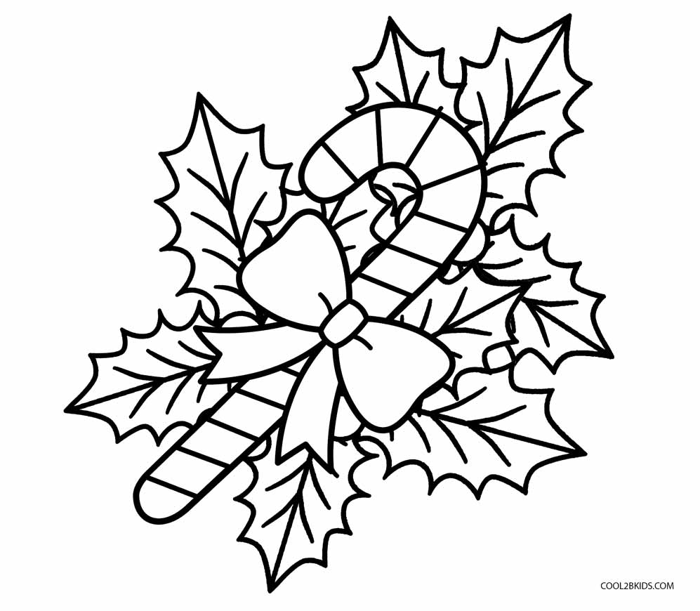 candy cane pictures to color candy cane coloring page with poem just bcause to color candy pictures cane