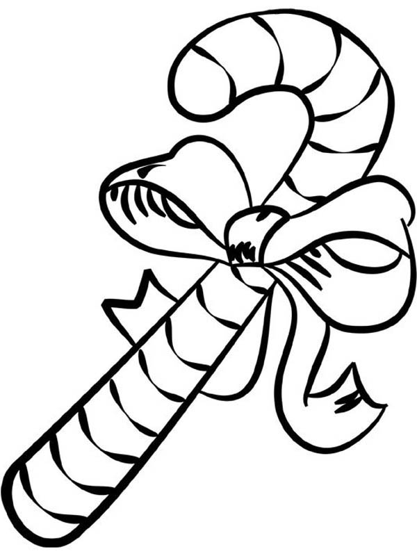 candy cane pictures to color free printable candy cane coloring pages for kids cool2bkids pictures cane to color candy