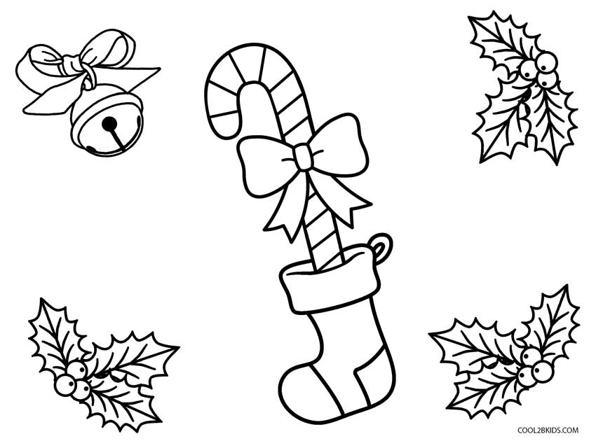 candy cane pictures to color free printable candy cane coloring pages for kids pictures to cane candy color