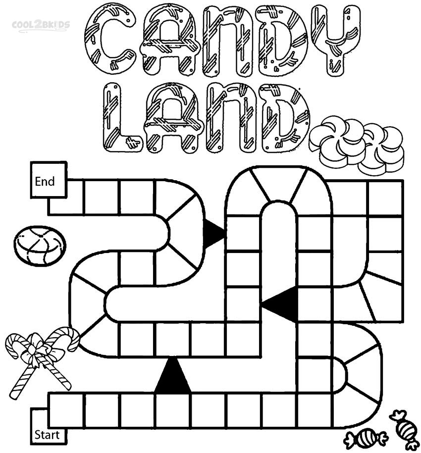 candyland coloring sheets candyland character coloring pages best coloring pages sheets coloring candyland