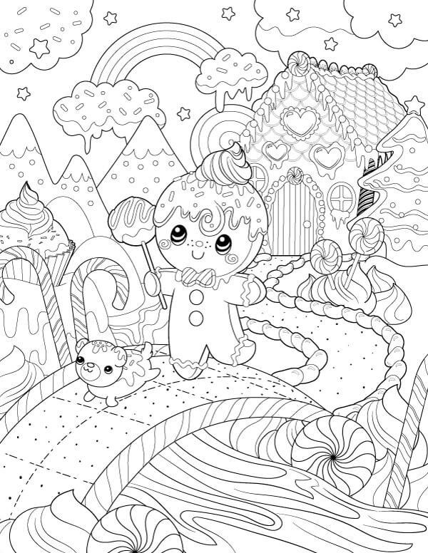 candyland coloring sheets candyland characters coloring sheets free coloring sheet coloring sheets candyland