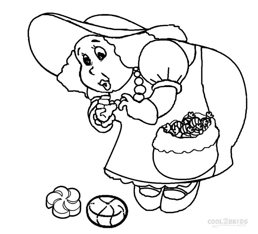 candyland coloring sheets candyland coloring pages clipart best coloring candyland sheets