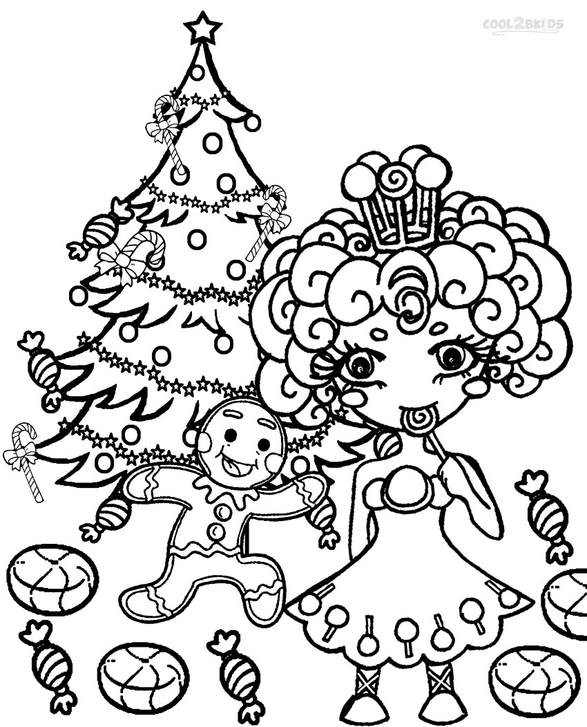 candyland coloring sheets candyland coloring pages printable coloring home candyland coloring sheets