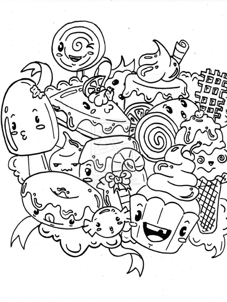 candyland coloring sheets candyland coloring pages printable coloring home sheets candyland coloring